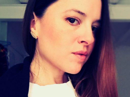 Antonia Folguera