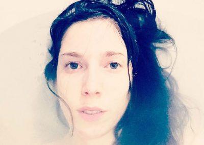 Joanna Guillemot