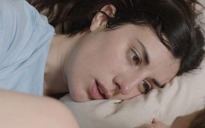 Five Catalan films at BFI London 2019